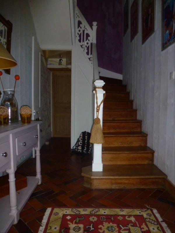 Sale house / villa Aigrefeuille d aunis 369600€ - Picture 5