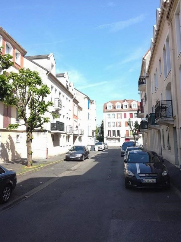 Vente appartement Limeil-brévannes 128 000€ - Photo 6