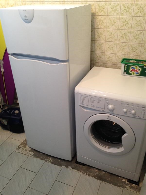Location appartement Fontainebleau 1 490€ CC - Photo 14