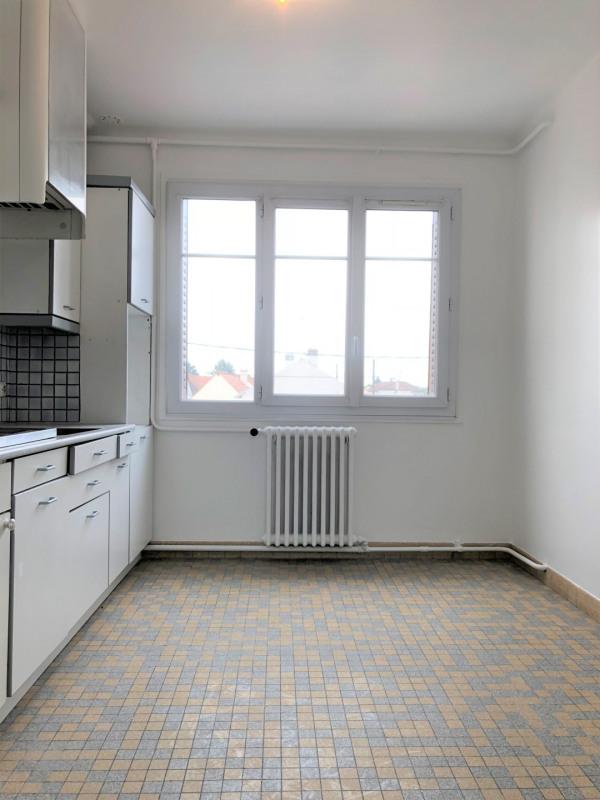 Location appartement Taverny 940€ CC - Photo 7