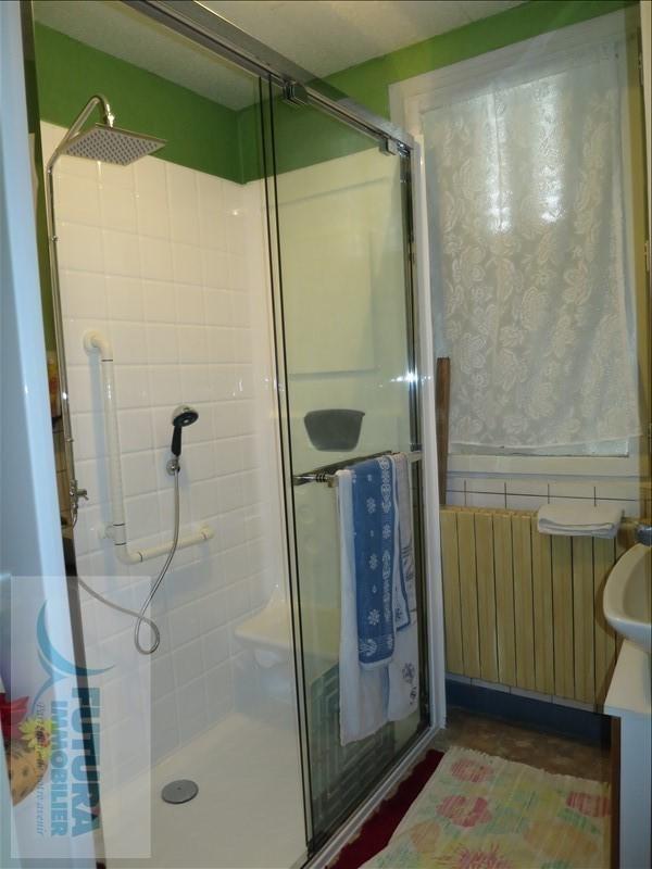 Viager maison / villa Piennes 8000€ - Photo 7
