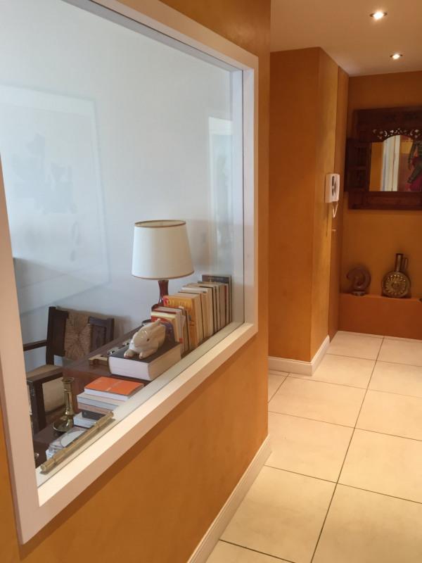 Sale apartment Ciboure 850000€ - Picture 5