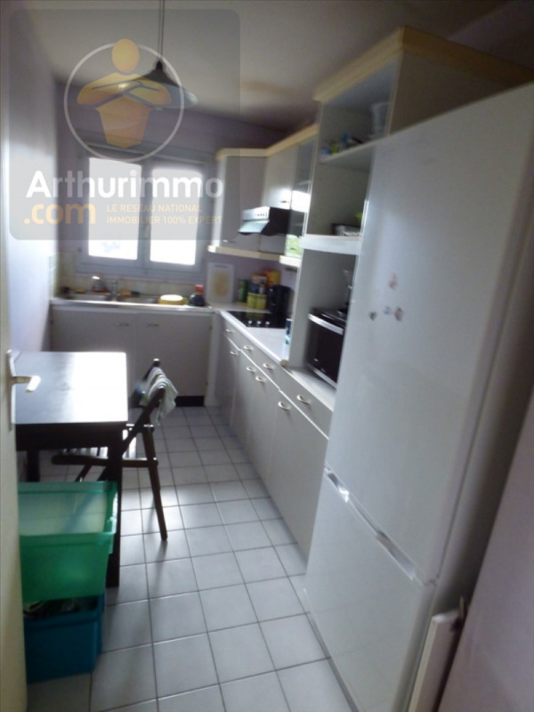 Vente appartement Neuilly plaisance 190 500€ - Photo 2