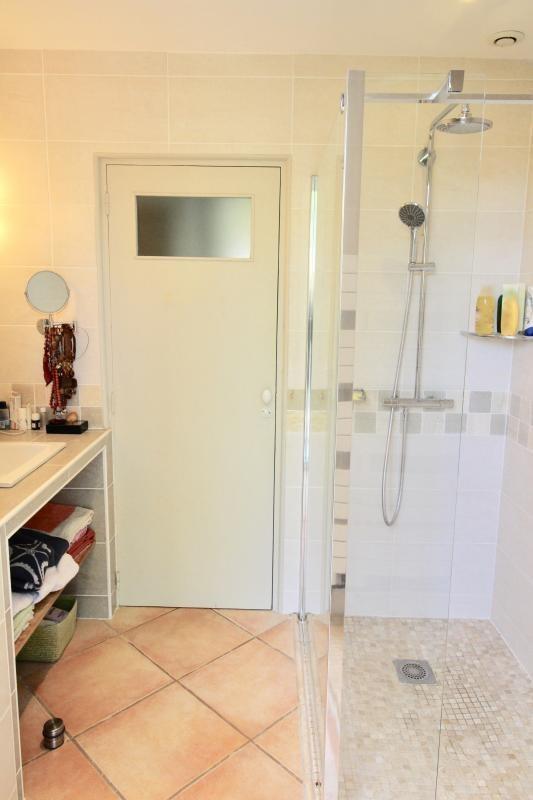 Vente maison / villa Escalquens 479000€ - Photo 6