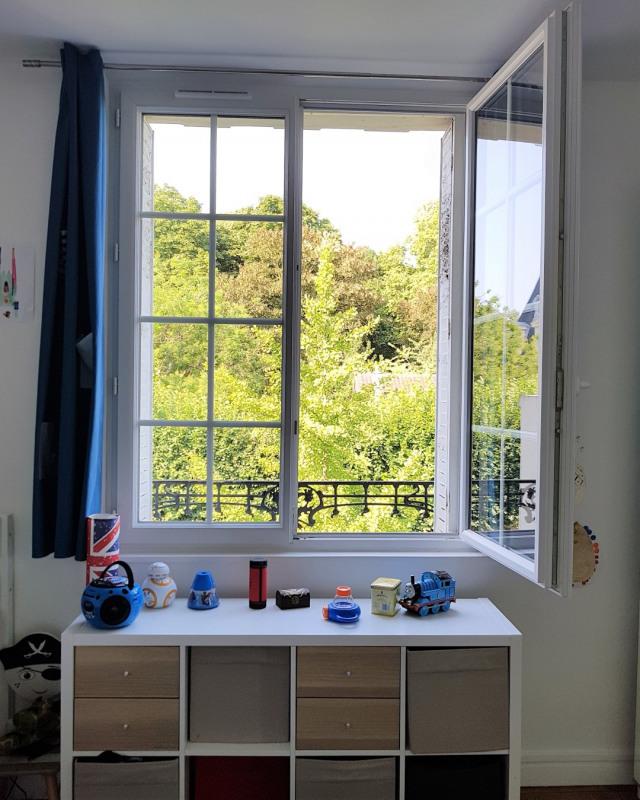 Vente appartement Enghien-les-bains 320000€ - Photo 7