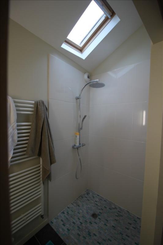 Sale house / villa Pau 318000€ - Picture 5