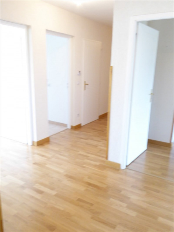Sale apartment Ferney voltaire 749 000€ - Picture 8