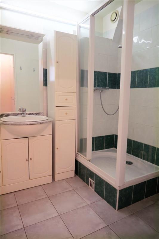 Vente appartement Epinay sur orge 160000€ - Photo 6