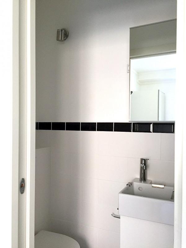 Location appartement Paris 16ème 775€ CC - Photo 6