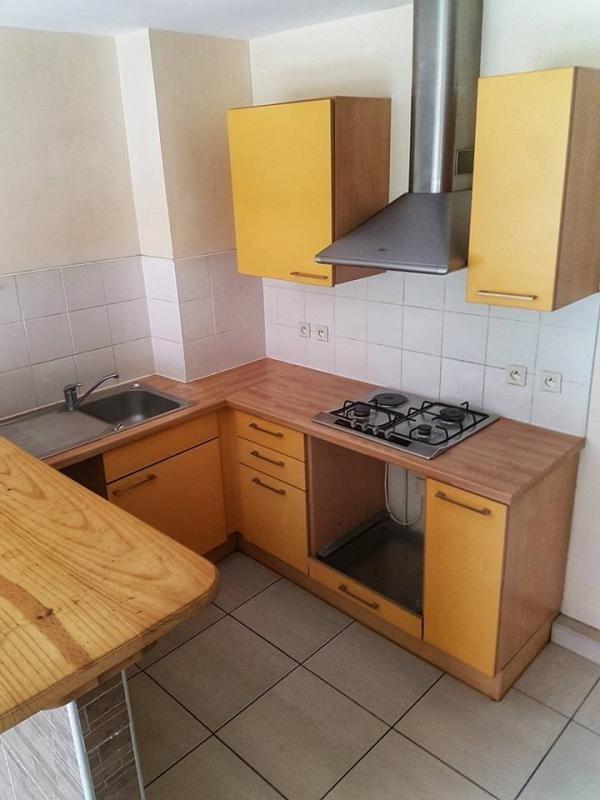 Vente appartement La possession 153000€ - Photo 4