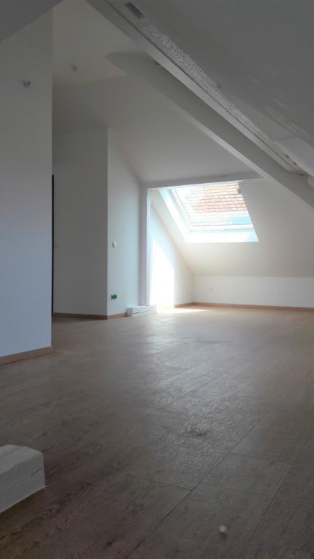 Alquiler  apartamento Lingolsheim 795€ CC - Fotografía 3
