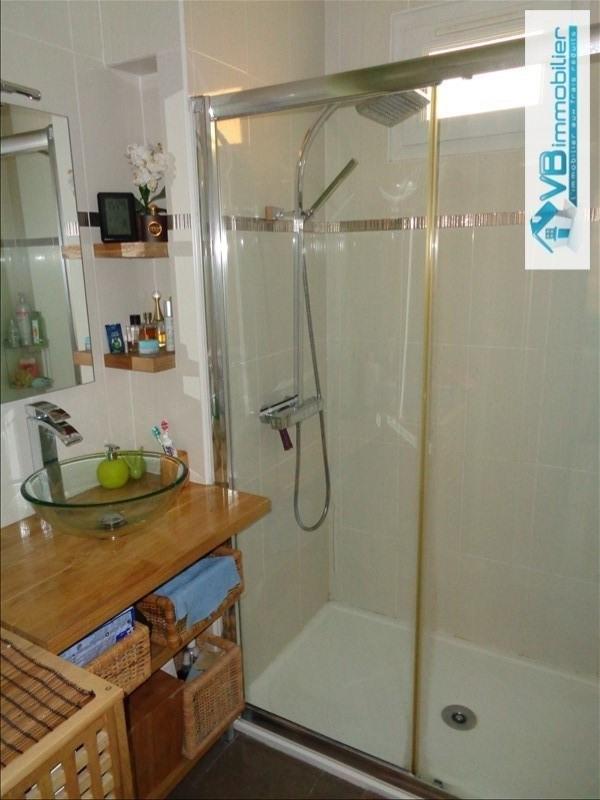 Vente maison / villa Athis mons 310000€ - Photo 6