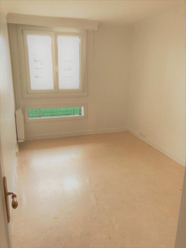 Rental apartment Franconville 830€ CC - Picture 8