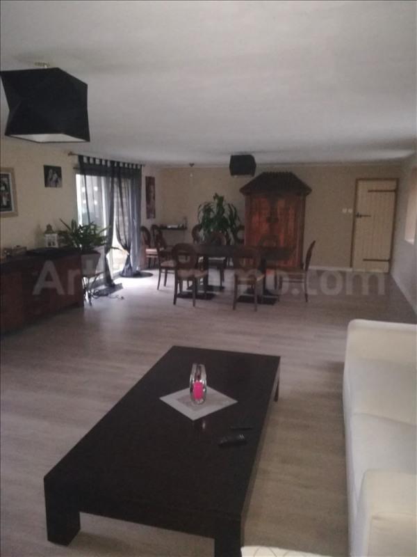 Vente maison / villa Brandivy 246750€ - Photo 3