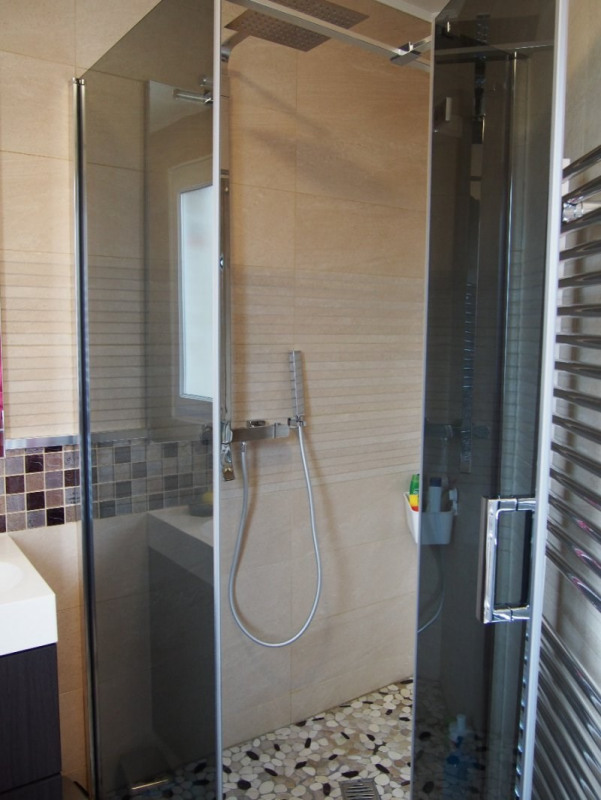 Vente appartement Maisons alfort 299000€ - Photo 5