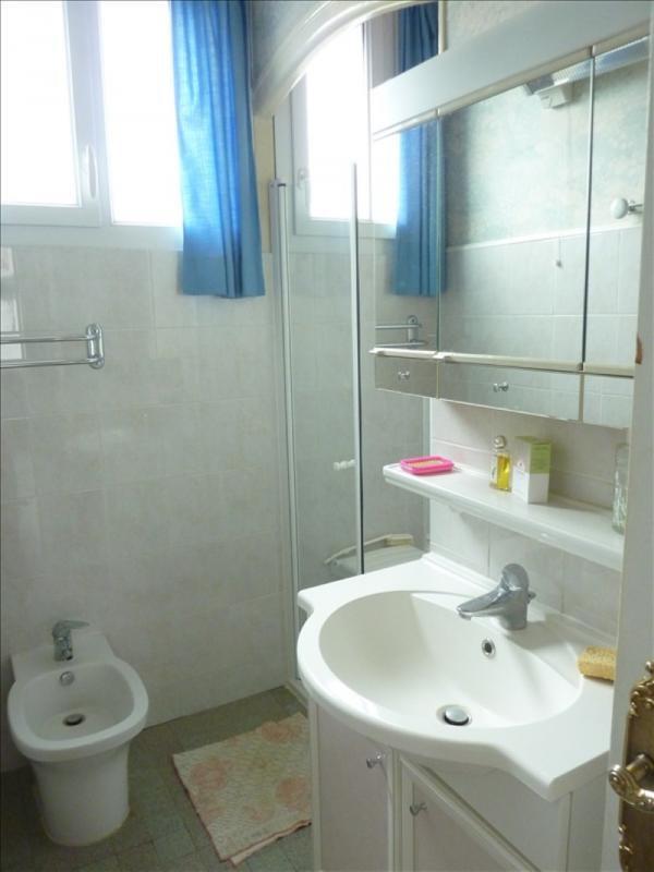 Vente maison / villa Ballancourt sur essonne 299900€ - Photo 4