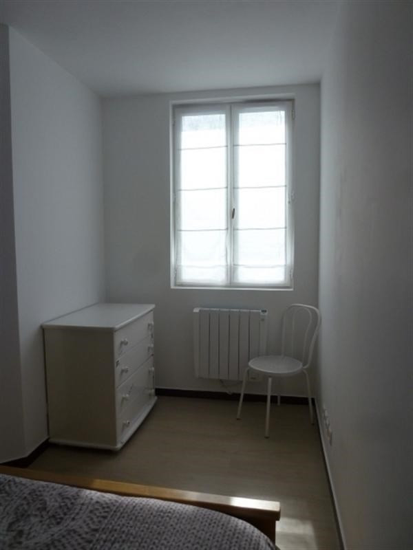 Location appartement Fontainebleau 921€ CC - Photo 14