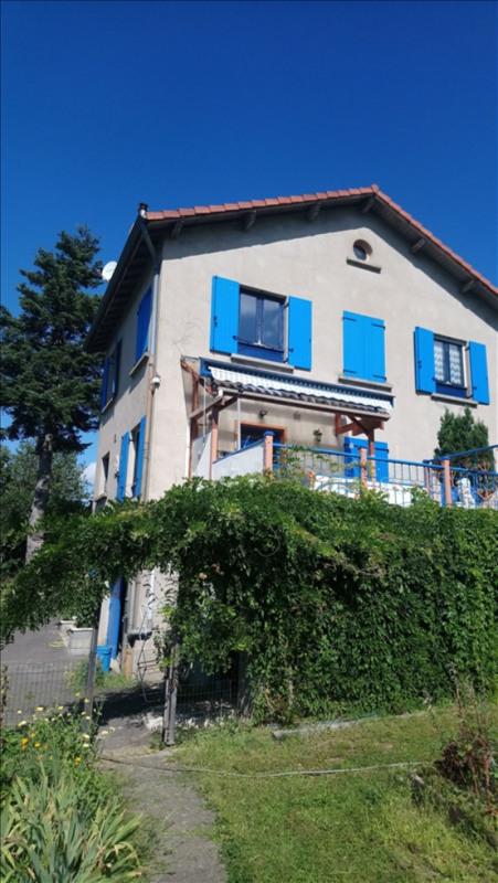 Vente maison / villa Cours la ville 157000€ - Photo 2