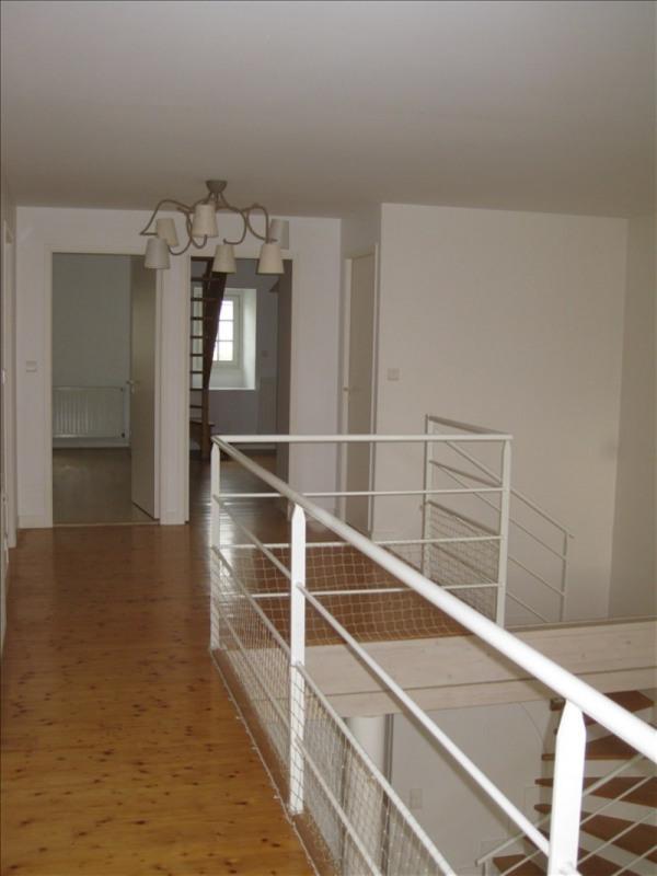 Rental apartment Moelan sur mer 725€ CC - Picture 4