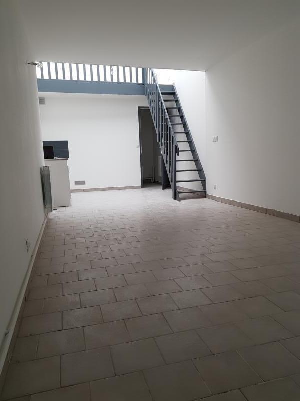 Vente immeuble Cambrai 120500€ - Photo 2