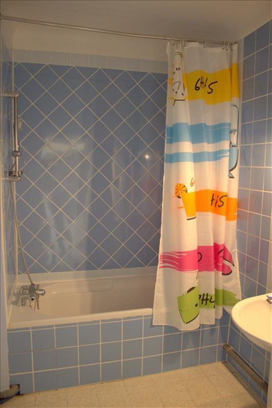 Produit d'investissement appartement Avignon 82900€ - Photo 8