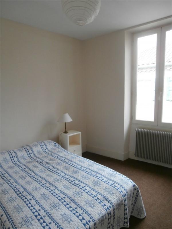Location appartement Mazamet 440€ CC - Photo 4