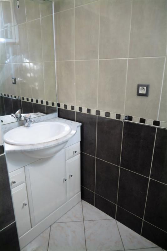 Produit d'investissement maison / villa Morsang sur orge 365000€ - Photo 8