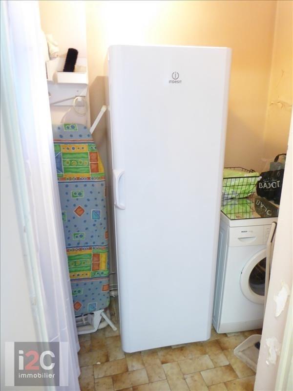 Vendita appartamento Ferney voltaire 289000€ - Fotografia 16