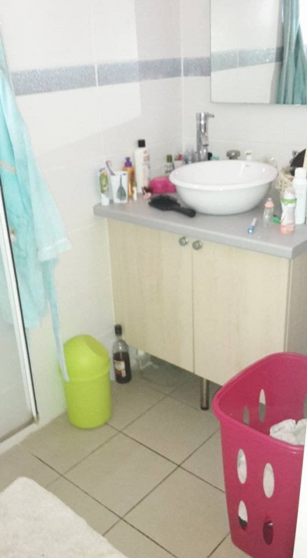 Deluxe sale house / villa Baie mahault 553 850€ - Picture 24