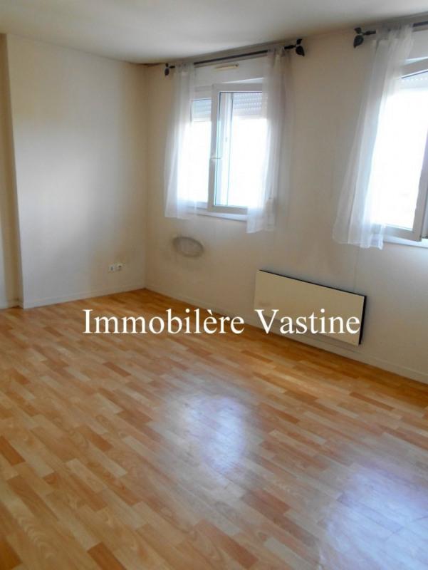 Vente appartement Senlis 105000€ - Photo 3