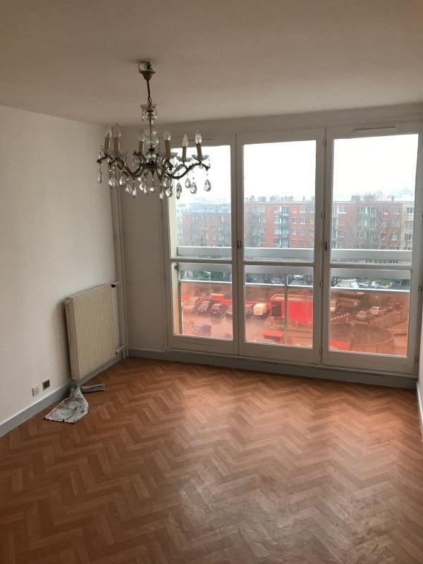Vente appartement Pantin 182000€ - Photo 1