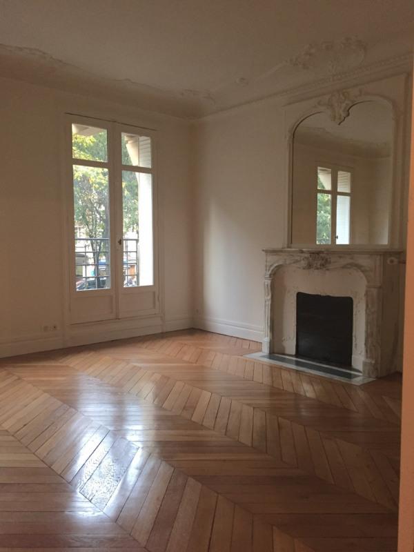 Location appartement Paris 8ème 2694€ CC - Photo 3