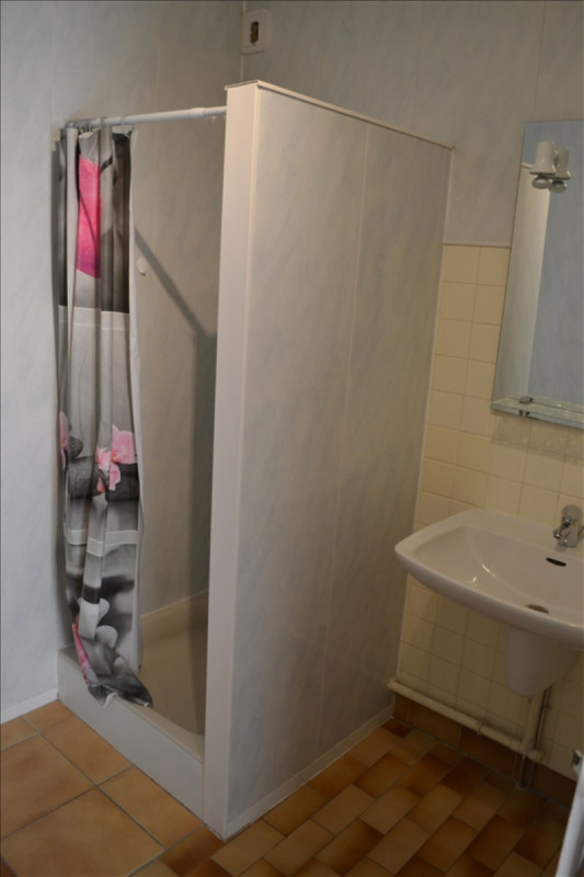 Sale apartment Montelimar 85000€ - Picture 6