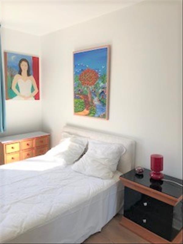 Vente appartement Paris 18ème 439000€ - Photo 1