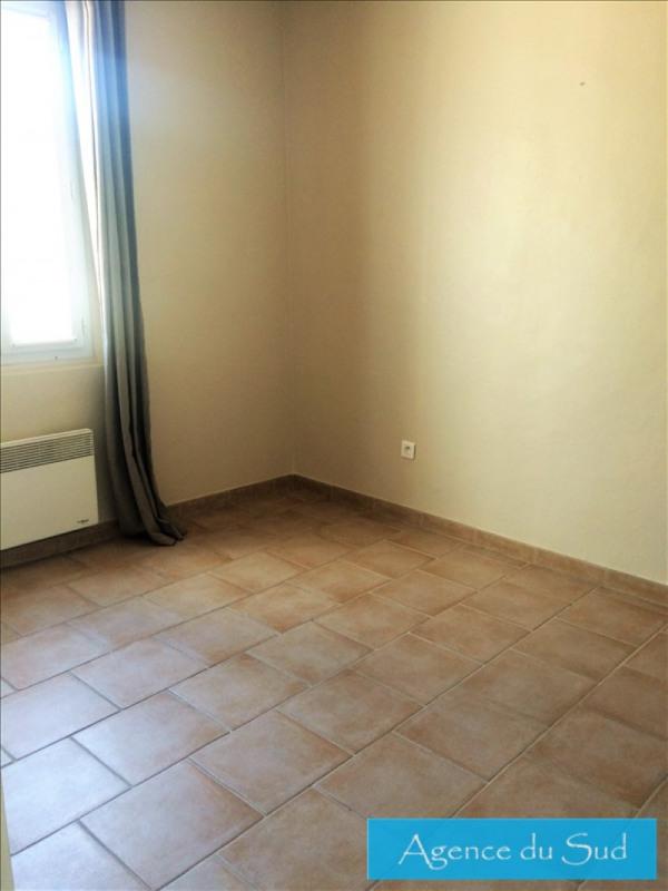 Location appartement Auriol 600€ +CH - Photo 4