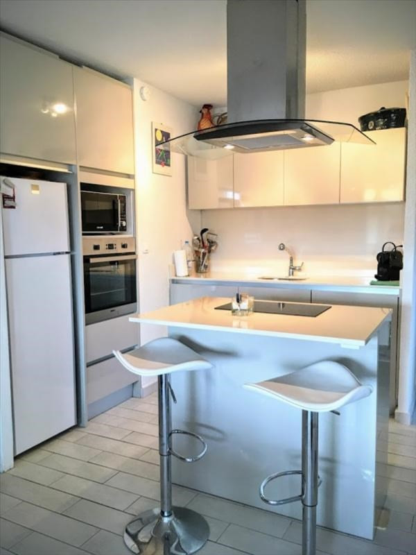 Venta  apartamento Capbreton 399000€ - Fotografía 2