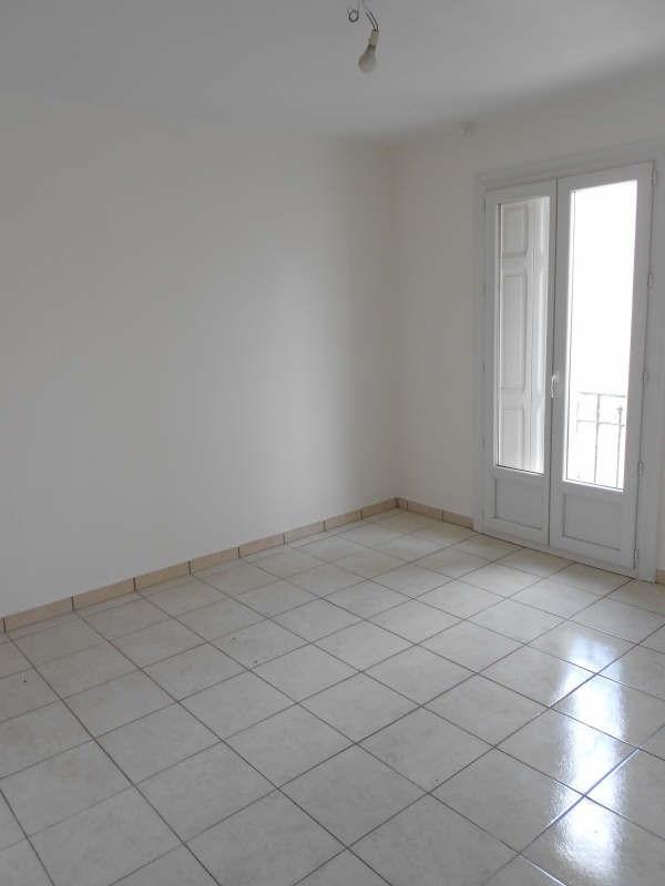 Rental apartment Perpignan 367€ CC - Picture 1