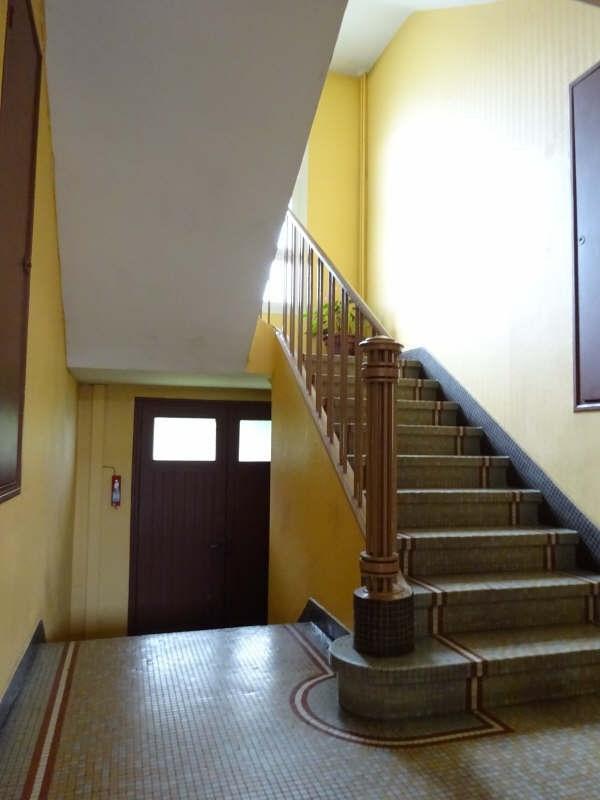 Sale apartment Brest 115000€ - Picture 6