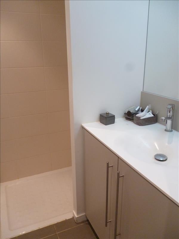 Location appartement Clisson 550€ CC - Photo 5