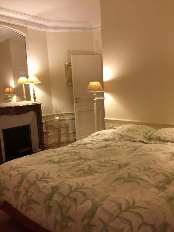 Location appartement Paris 16ème 2250€ CC - Photo 6