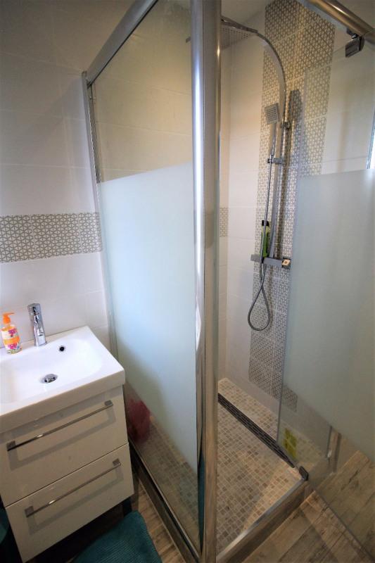 Vente appartement Saint gratien 168000€ - Photo 6