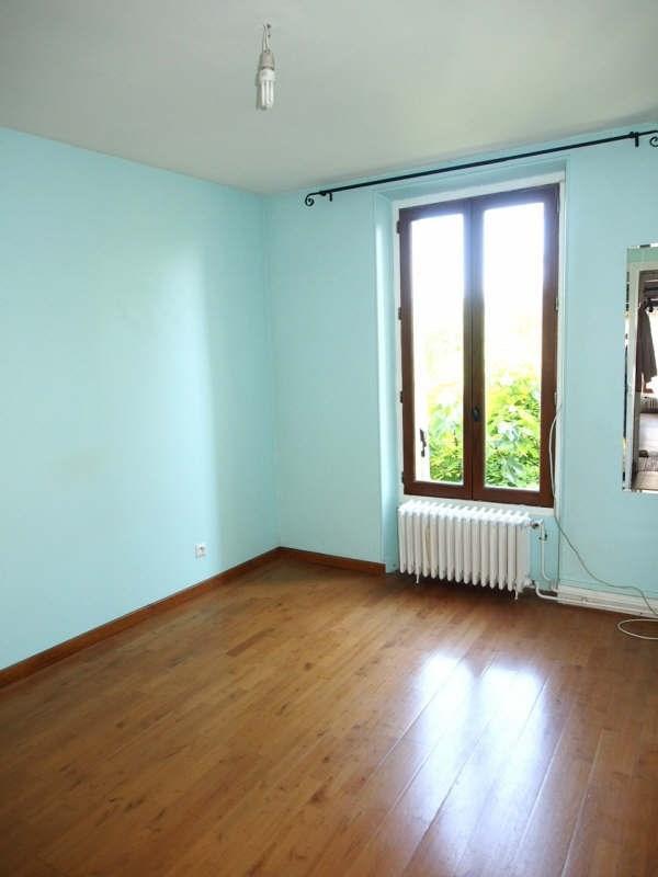 Sale house / villa Andresy 348000€ - Picture 8