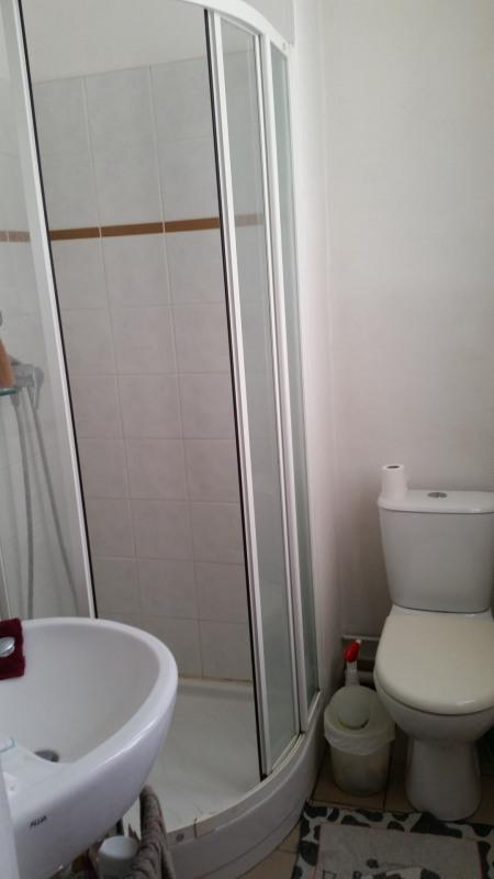 Location appartement Paris 14ème 879,90€ CC - Photo 3