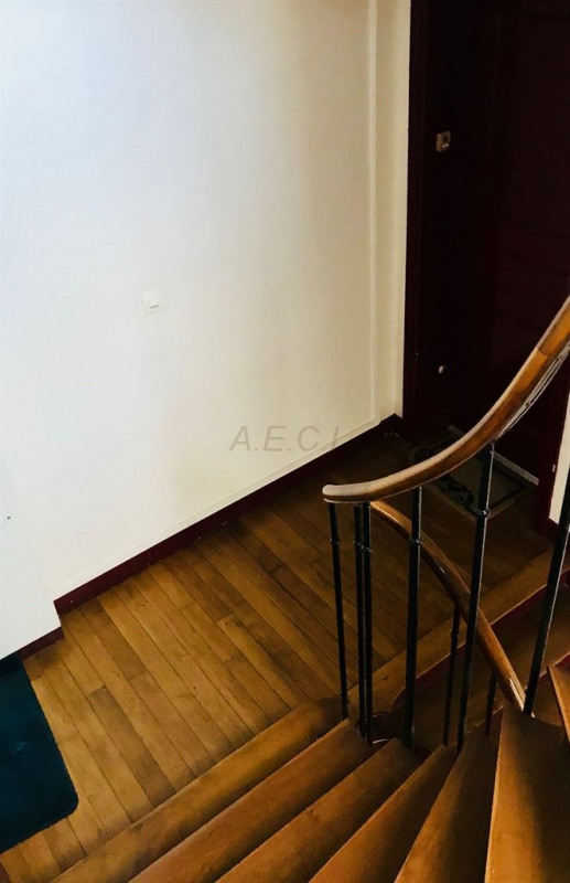 Sale apartment Colombes 383000€ - Picture 7