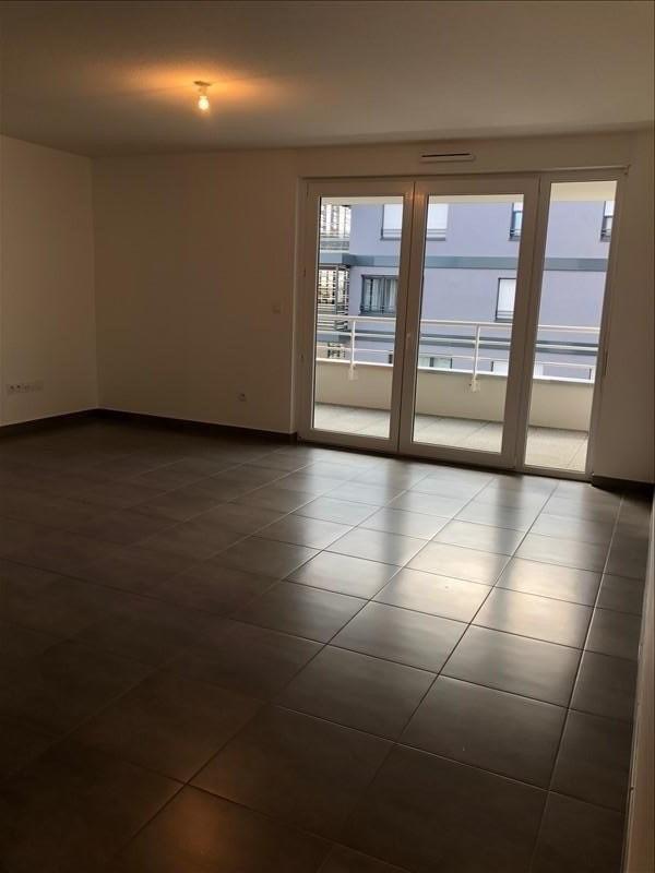 Rental apartment Ostwald 800€ CC - Picture 4