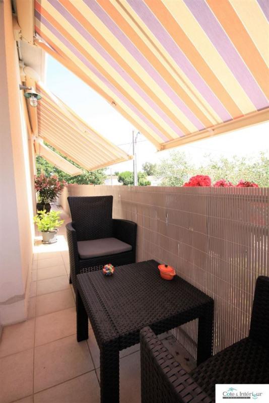 Vente maison / villa Olonne sur mer 249000€ - Photo 9