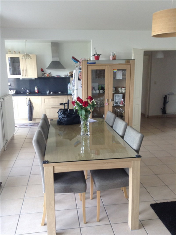 Location appartement St quentin 650€ CC - Photo 4