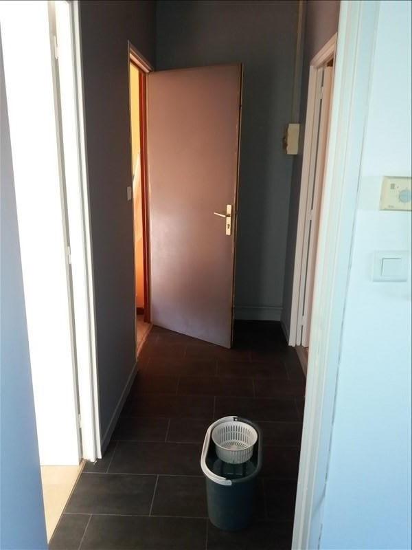 Location appartement St pol sur mer 460€ CC - Photo 3