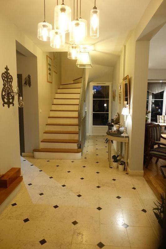 Vente de prestige maison / villa Le chesnay 1630000€ - Photo 3