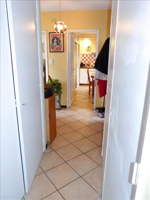 Vente maison / villa Albi 170000€ - Photo 9